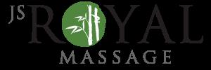 JS Royal Massage