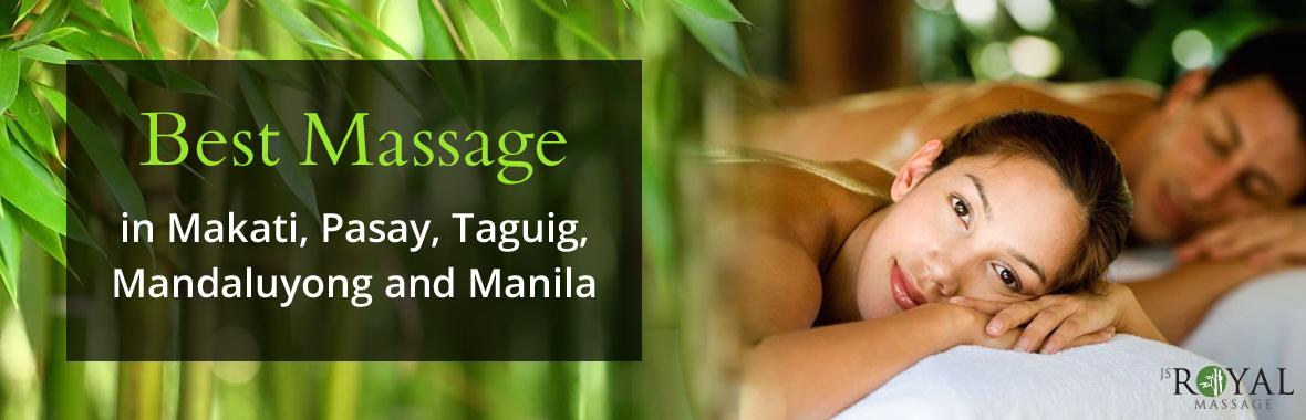 Massage 24 7 Massage 24